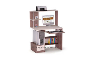 Компьютерный стол Полет-57