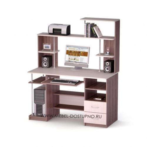 Компьютерный стол Полет-59