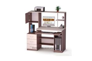 Компьютерный стол Полет-60