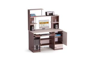 Компьютерный стол Полет-64