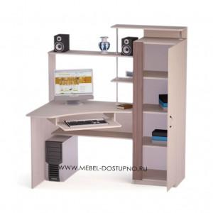 Компьютерный стол Полет-67