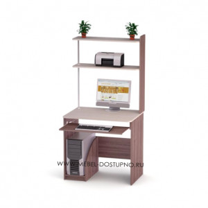 Компьютерный стол Полет-68