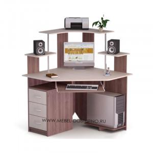Компьютерный стол Полет-69