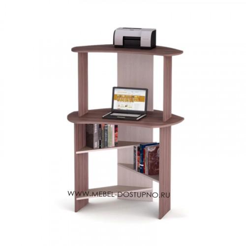 Компьютерный стол Полет-71