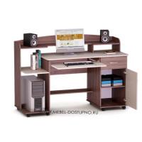 Компьютерный стол Полет-9