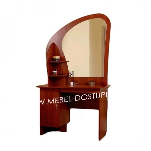 Туалетный стол (трюмо) Вероника-1