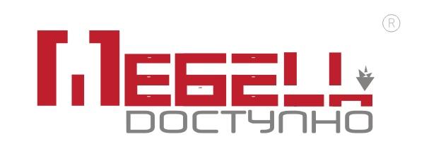 «MEBEL-DOSTUPNO.ru» Интернет-магазин шкафов от производителя Мебель Доступно.